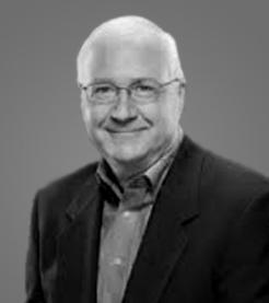 Larry L. Enterline