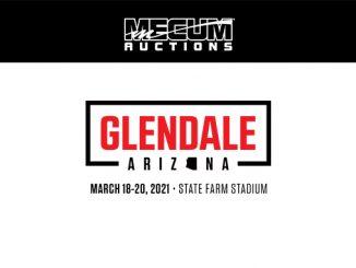 Mecum Glendale (678)