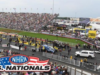 NHRA U.S. Nationals (678)