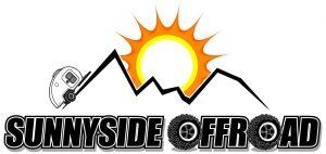 Sunnyside OffRoad Logo