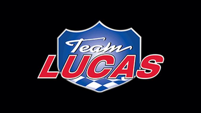 Team Lucas (678)