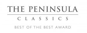 The Peninsula - BoB_Logo .1