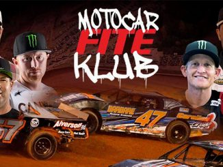 World's Top Supercross Motocross Races Compete in MotoCar FITE Klub (678.1)