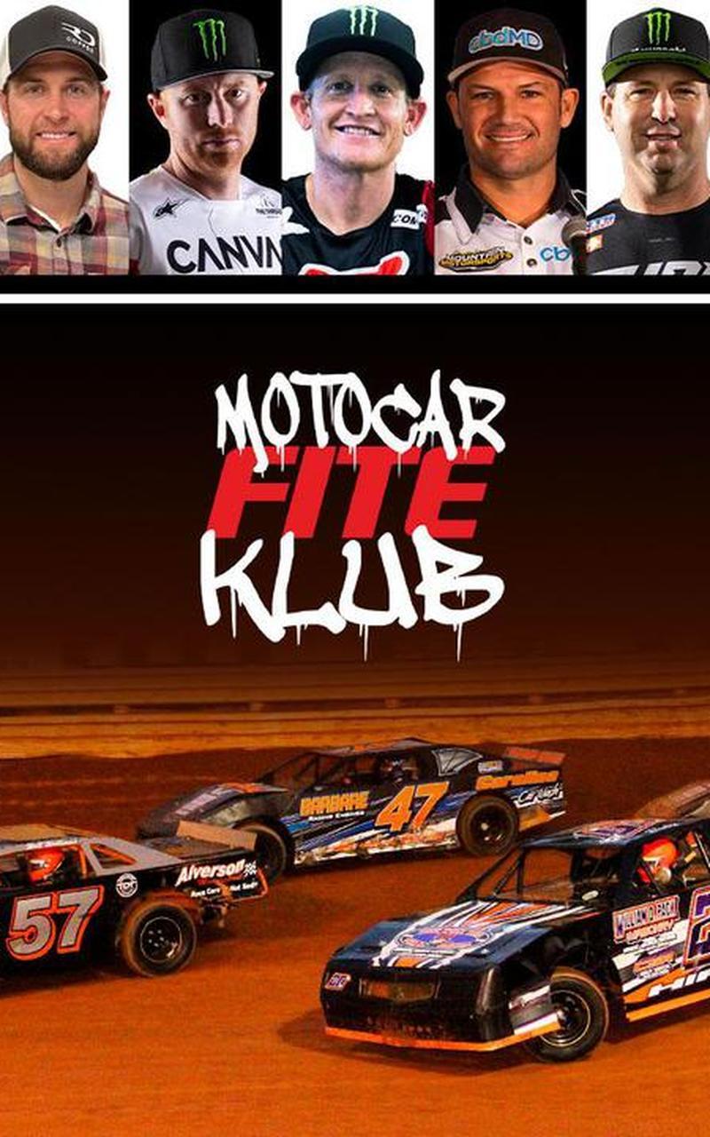 motocar-fite-klub-800x1280fit