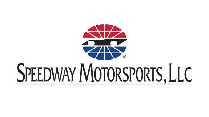 speedway motorsports-llc (678)