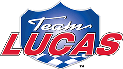 team-lucas-logo