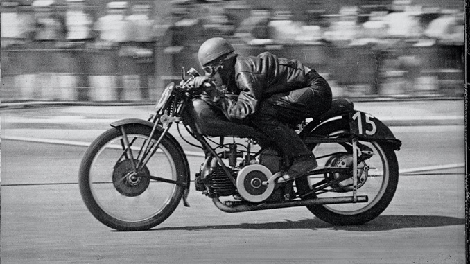 1949 Gambalunghino - Moto Guzzi (678)