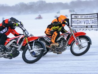 2021 AMA Ice Racers of the Year (678)