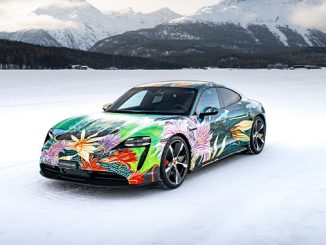 210301 Porsche and RM Sotheby's to Auction Unique Taycan Artcar for Charity (678)
