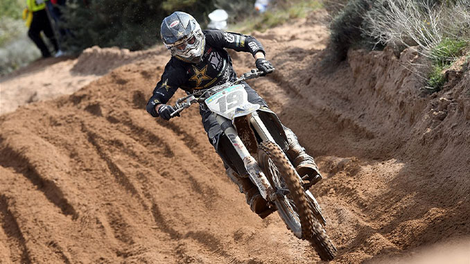 210301 Thomas Kjer Olsen - Rockstar Energy Husqvarna Factory Racing (678)