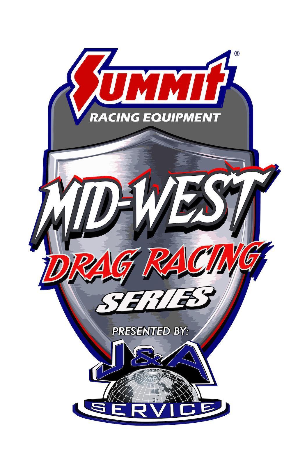 210303 Mid-West Drag Racing Series to Air on MAVTV Motorsports Network (1)