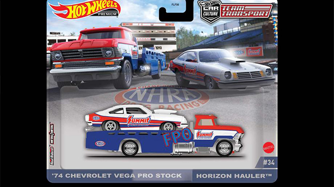210303 NHRA, Mattel Partner in the Fast Lane with Hot Wheels (678)