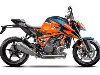210304 2020-KTM-Super-Duke-R (678)