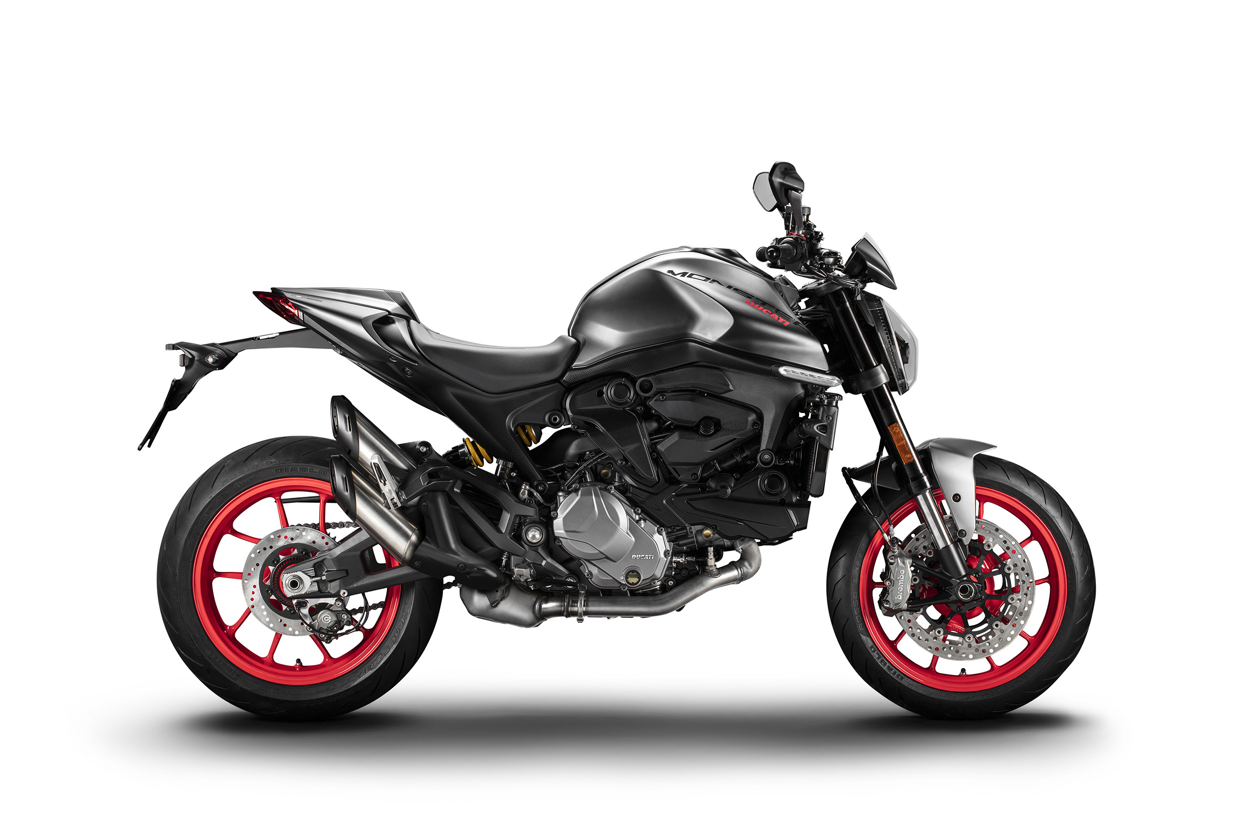 210304 MY21_DUCATI_MONSTER_PLUS _34__UC214661_High