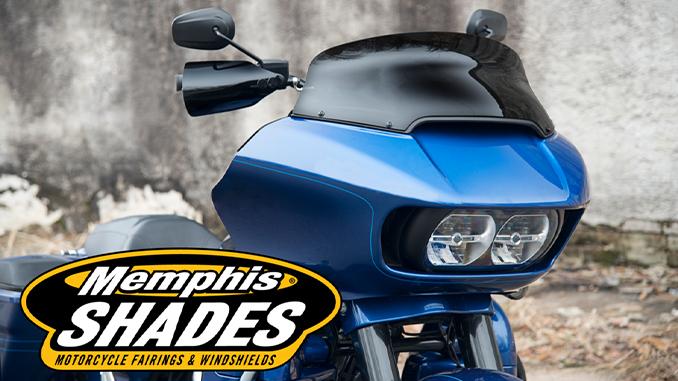 210306 Memphis Shades Signs Multiyear Partnership with Progressive AFT (678)
