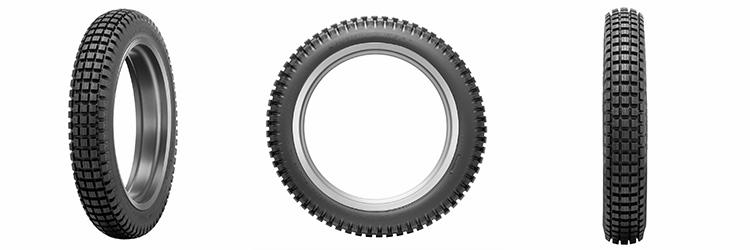 210323 DUNLOP_K950 (750)