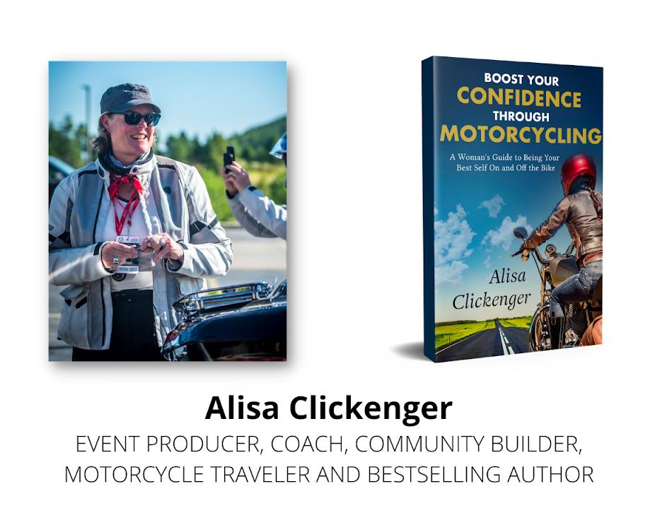 210325 Alisa Clickenger