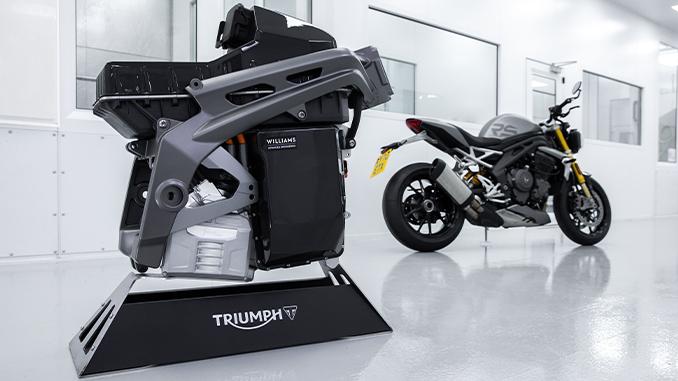 210325 Triumph Motorcycles TE-1 (678)