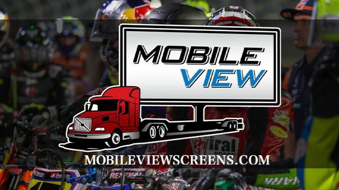 210326 Mobile View Delivers Progressive AFT Fans Jumbotron Experience (678)