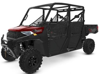 210326 Year 2020 Ranger CREW 1000 recall (678)
