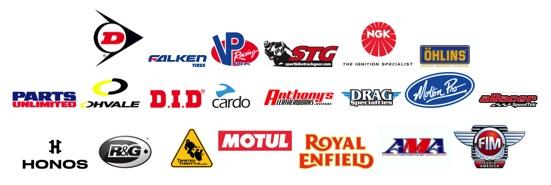 210331 MotoAmerica sponsor logos
