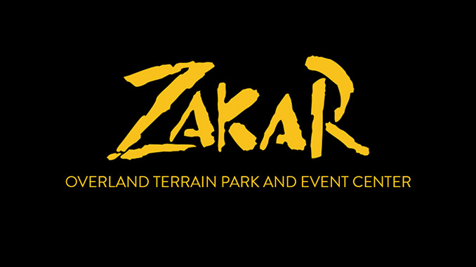 210331 RawHyde Adventures Opens Zakar Overland Terrain Park and Event Center logo (678)