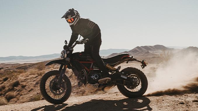 Ducati_Scrambler_FastHouse (678)