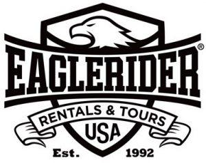 eagle-rider Logo