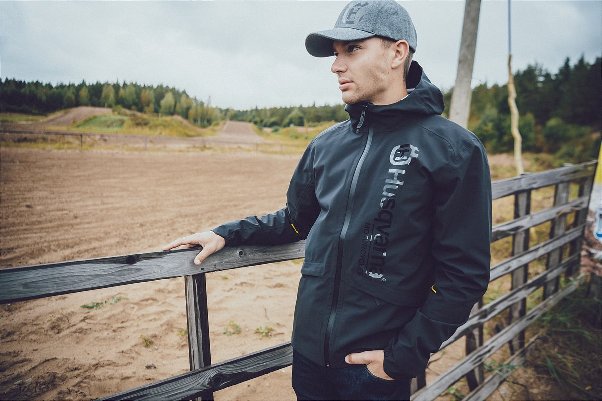 Husqvarna Casual Apparel 2021 (1)