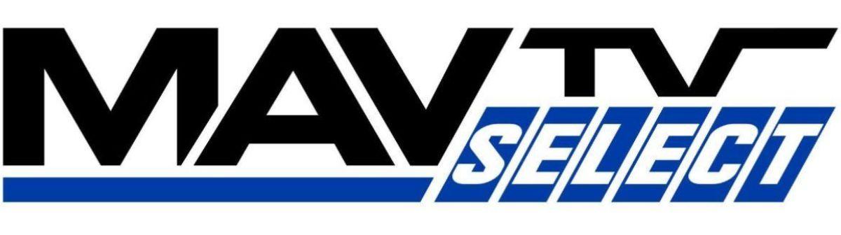 MAVTV Select logo