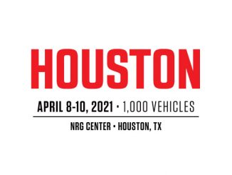 Mecum Houston 2021 logo (678).