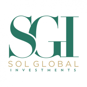 SOL Global Investments Corp (2)