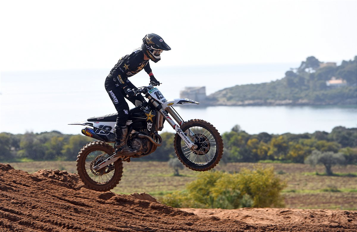 Thomas Kjer Olsen - Rockstar Energy Husqvarna Factory Racing-5
