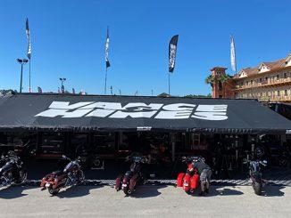 Vance Hines Daytona 2021 (678)