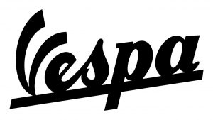 Vespa-emblem