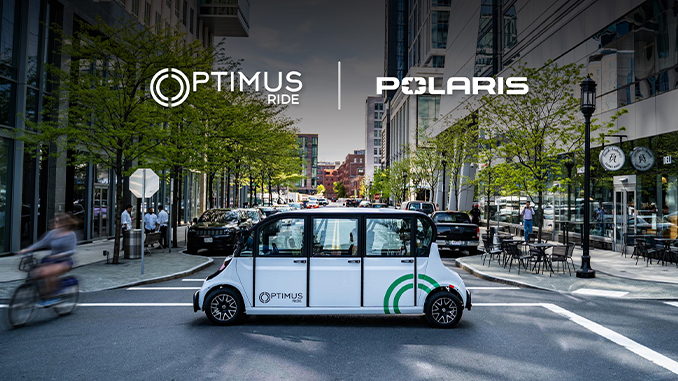 optimus-polaris-announcement-with_logos (678)