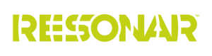 resonarCOM-lime_Mesa-de-trabajo-1-380x100@2x