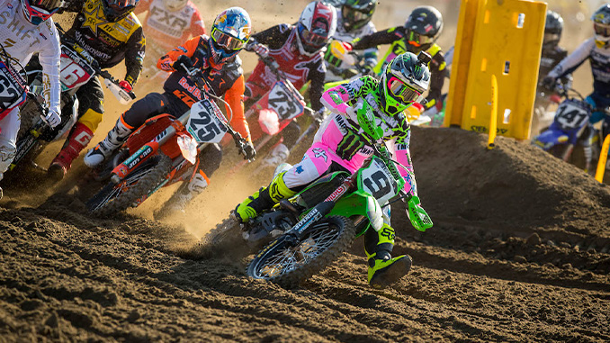210401 Tickets for Opening Three Rounds of 2021 Lucas Oil Pro Motocross Championship Now on Sale (678)