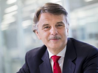210402 Sir Ralf Speth Appointed to TVS Board of Directors (678)