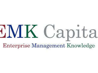 210406 EMK Capital logo (678)