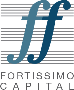 210406 Fortissimo Capital