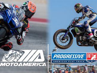 210407 American Super Ticket - MotoAmerica and American Flat Track (678)