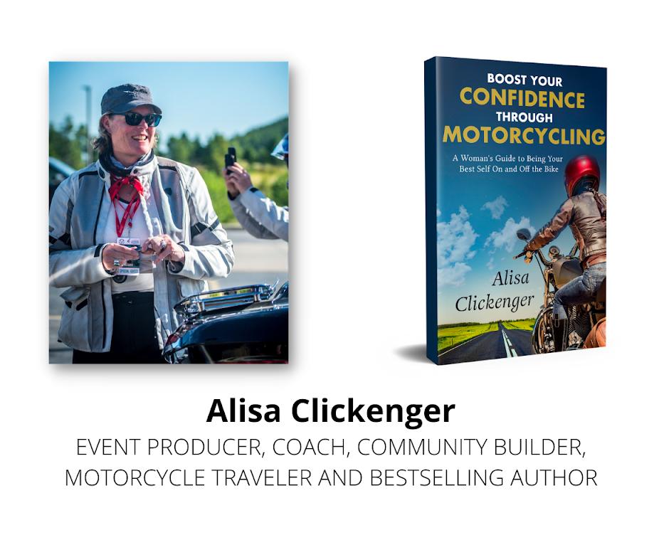 210408 Alisa Clickenger