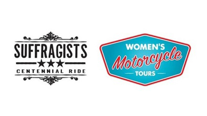210408 Suffrsgists - Women's Motorcycle Tours (678)