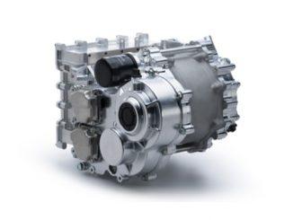 210412 350 kW class electric motor prototype (678)
