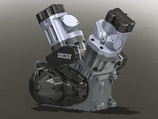 210412 Vance & Hines Launches New V-Twin for NHRA Motorcycle Racing (678)