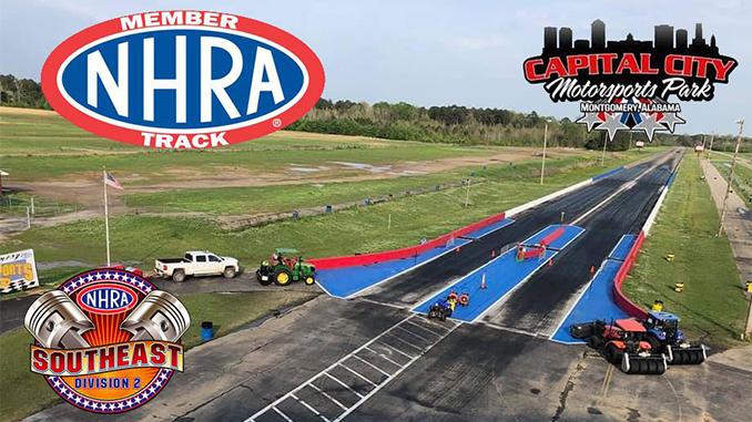 210415 Capital City Motorsports Park (678)