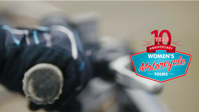 210415 Women's Motorcycle Tours Celebrates 10 Years of Life Changing Experiences (678)