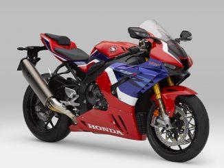 210416 2021 Honda CBR1000RR-R Fireblade SP (678)