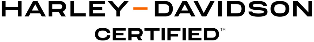 210420 hdcertified_prod-wordmark_RGB_0221